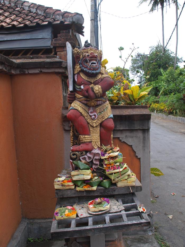 PA041038-Offers-Bali.jpg