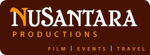 Nusantara Productions Logo